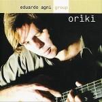 oriki2